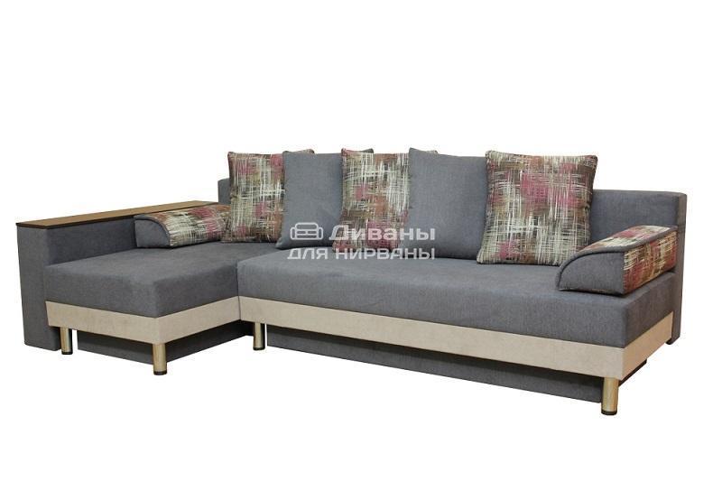 Симфония - мебельная фабрика Катунь. Фото №6. | Диваны для нирваны