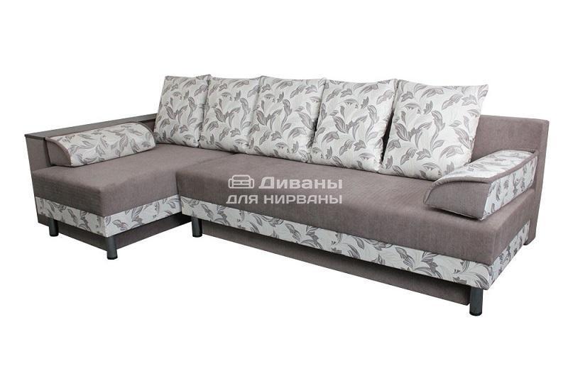 Симфония - мебельная фабрика Катунь. Фото №7. | Диваны для нирваны