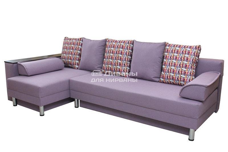 Симфонія - мебельная фабрика Катунь. Фото №8. | Диваны для нирваны