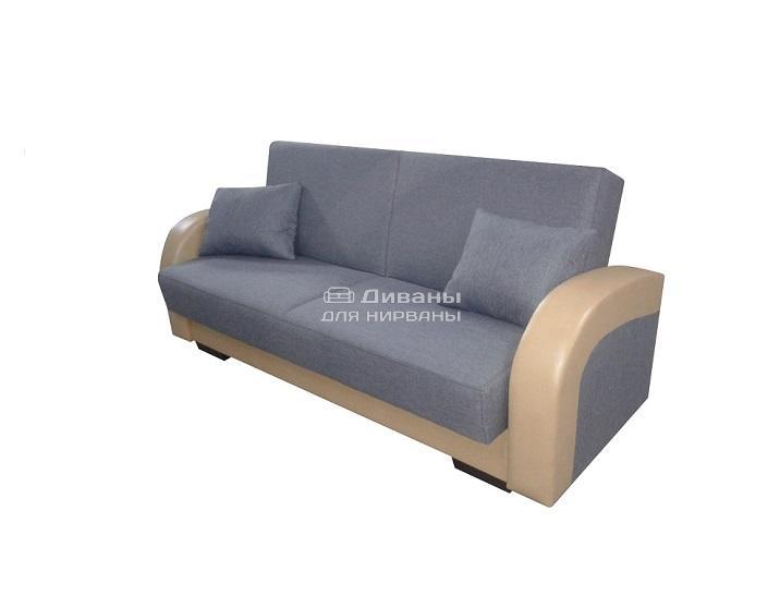 Стелс - мебельная фабрика Веста. Фото №1. | Диваны для нирваны