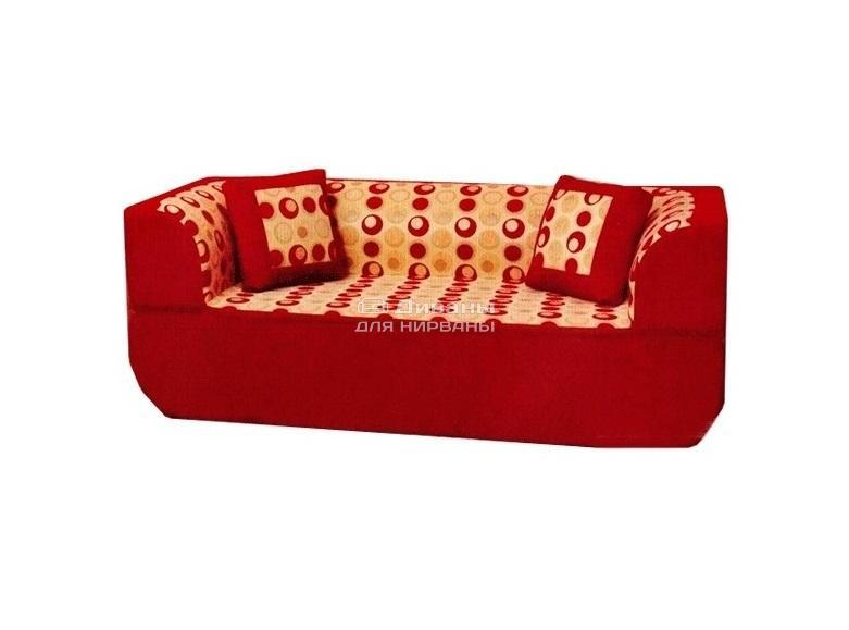 Тюльпан 2 - мебельная фабрика Веста. Фото №1. | Диваны для нирваны