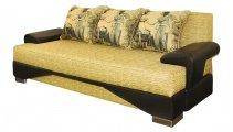 Клеопатра - мебельная фабрика Dalio | Диваны для нирваны
