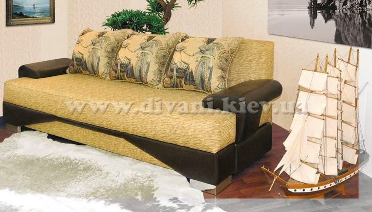 Клеопатра - мебельная фабрика Dalio. Фото №2.   Диваны для нирваны