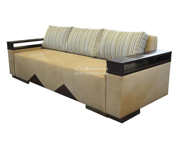 Формула 3 - мебельная фабрика Рата. Фото №2. | Диваны для нирваны