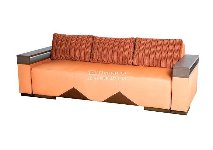 Формула 3 - мебельная фабрика Рата. Фото №3. | Диваны для нирваны