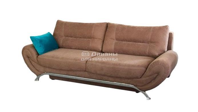 Сара Новая - мебельная фабрика Dalio. Фото №1. | Диваны для нирваны