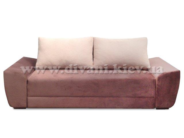 Статус - мебельная фабрика Распродажа, акции. Фото №1.   Диваны для нирваны