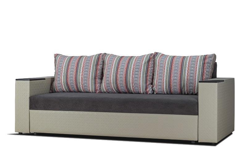 Комфорт - мебельная фабрика Eurosof. Фото №1. | Диваны для нирваны