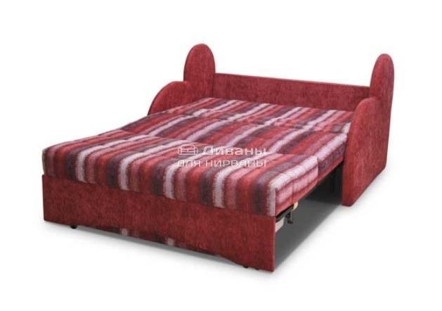 Сильвия-5 - мебельная фабрика Ливс. Фото №2. | Диваны для нирваны