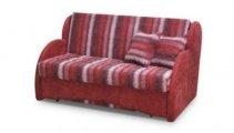 Сильвия-5 - мебельная фабрика Ливс | Диваны для нирваны