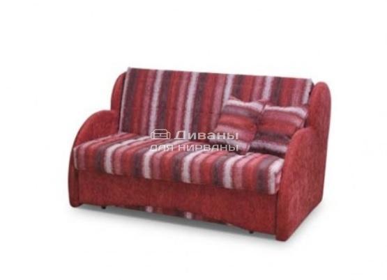 Сильвия-5 - мебельная фабрика Ливс. Фото №1. | Диваны для нирваны