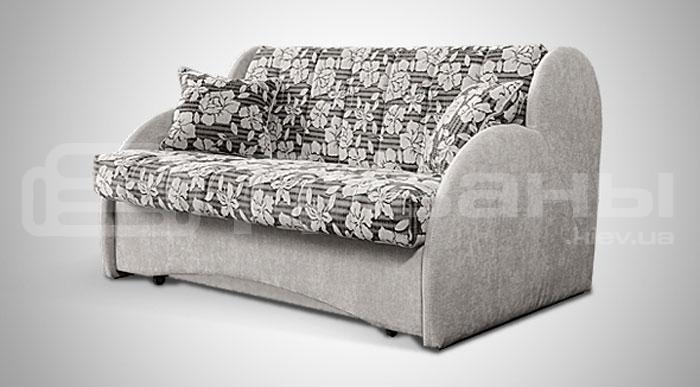 Сильвия-5 - мебельная фабрика Фабрика Ливс. Фото №1. | Диваны для нирваны