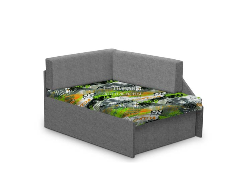 Сигма - мебельная фабрика Ливс. Фото №1. | Диваны для нирваны