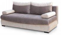 Мега М2 - мебельная фабрика Вико | Диваны для нирваны
