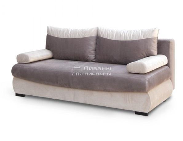 Мега М2 - мебельная фабрика Вико. Фото №1. | Диваны для нирваны