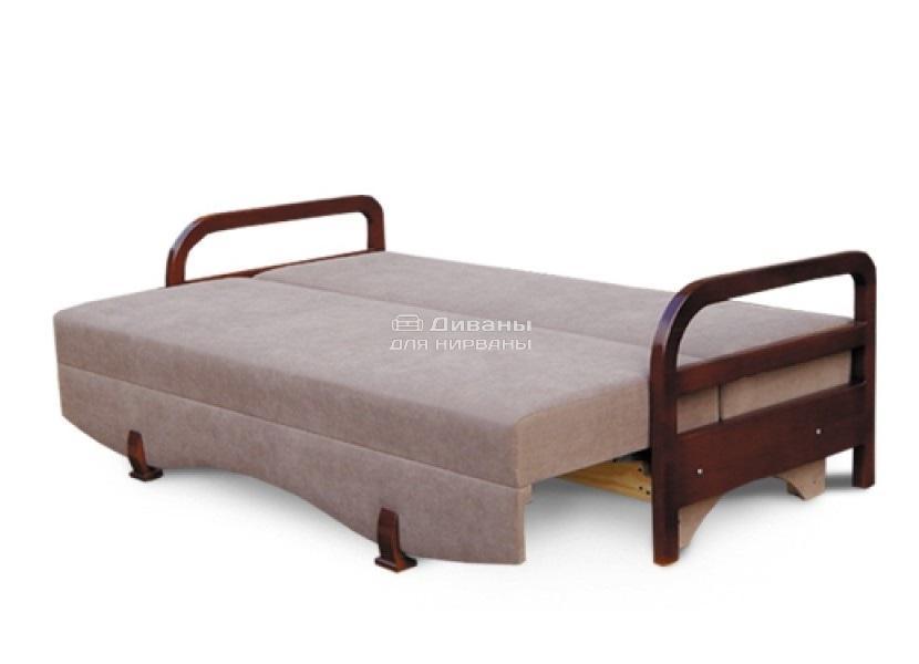 Еврокнижка - мебельная фабрика Вико. Фото №3. | Диваны для нирваны