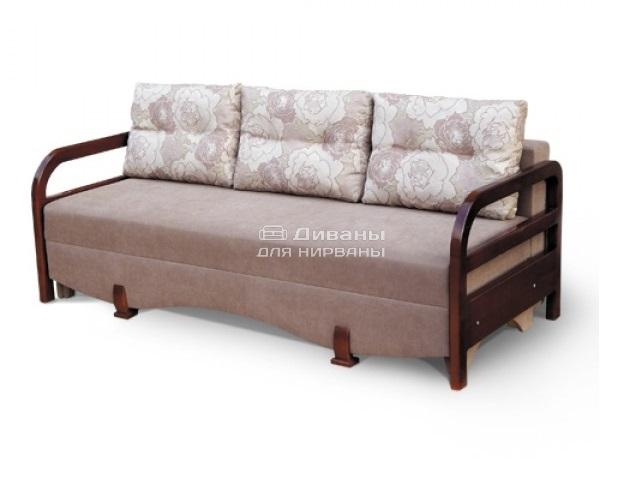 Єврокнижка - мебельная фабрика Віко. Фото №1. | Диваны для нирваны