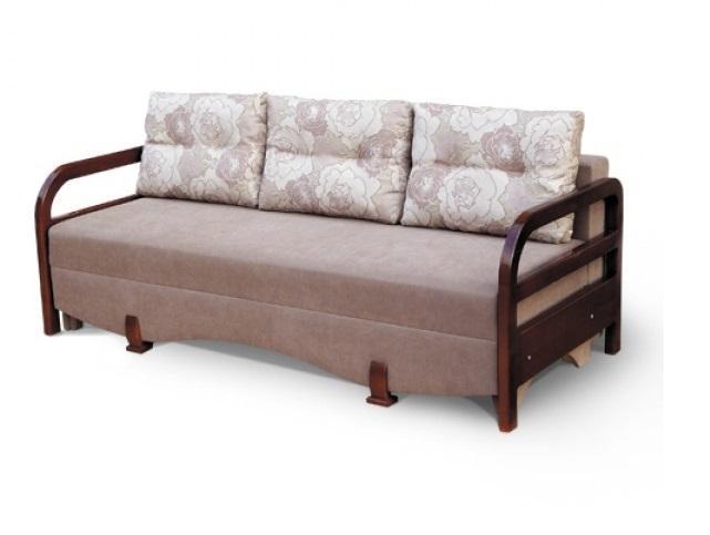 Еврокнижка - мебельная фабрика Вико. Фото №2. | Диваны для нирваны
