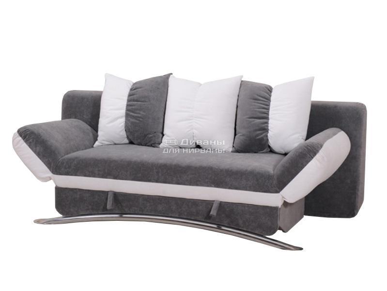 Шпех-B - мебельная фабрика Ливс. Фото №3. | Диваны для нирваны