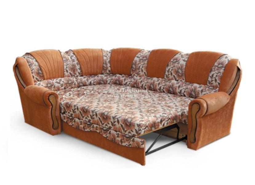 Лорд - мебельная фабрика Віко. Фото №2. | Диваны для нирваны