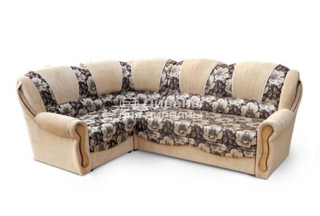 Лорд - мебельная фабрика Віко. Фото №1. | Диваны для нирваны