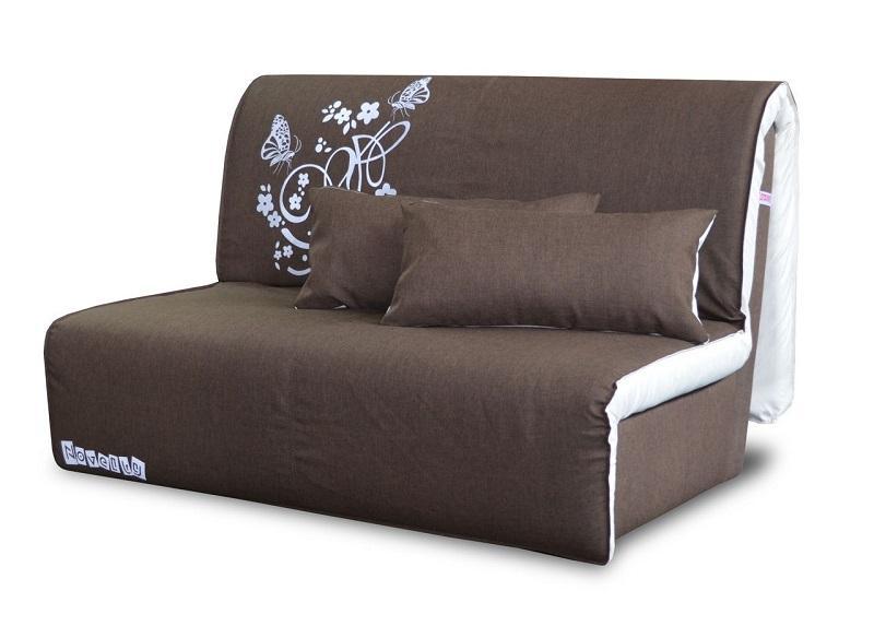 Новелті - мебельная фабрика Novelty. Фото №2. | Диваны для нирваны