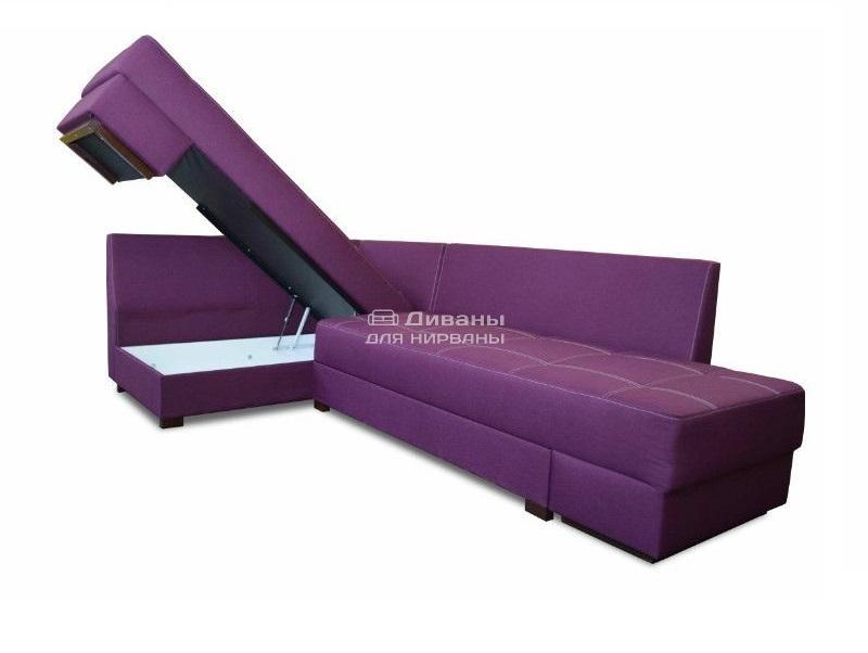 Кутовий  Фортуна - мебельная фабрика Novelty. Фото №2. | Диваны для нирваны