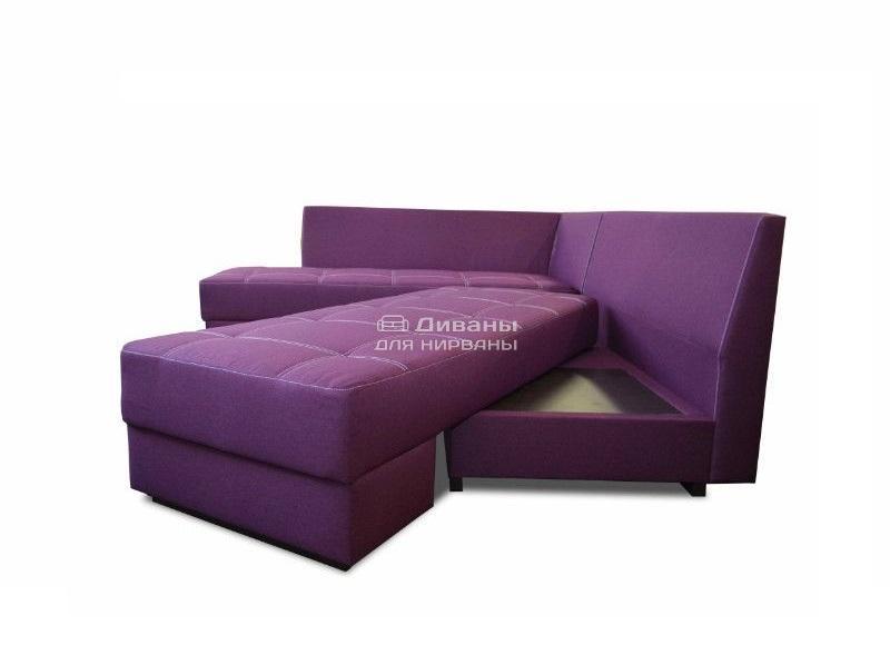 Фортуна - мебельная фабрика Novelty. Фото №4. | Диваны для нирваны