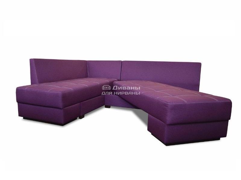 Кутовий  Фортуна - мебельная фабрика Novelty. Фото №5. | Диваны для нирваны