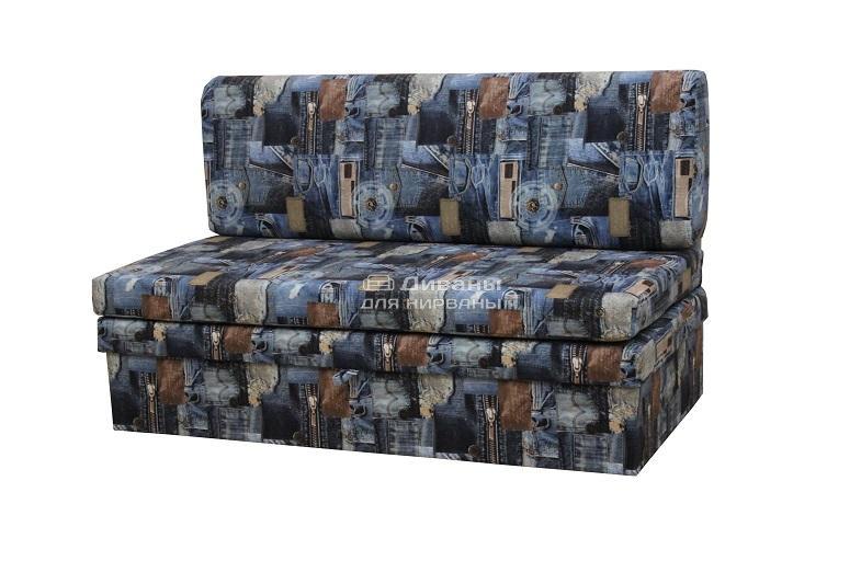 ТІроло 1,4 - мебельная фабрика Розпродаж,  акції. Фото №1. | Диваны для нирваны