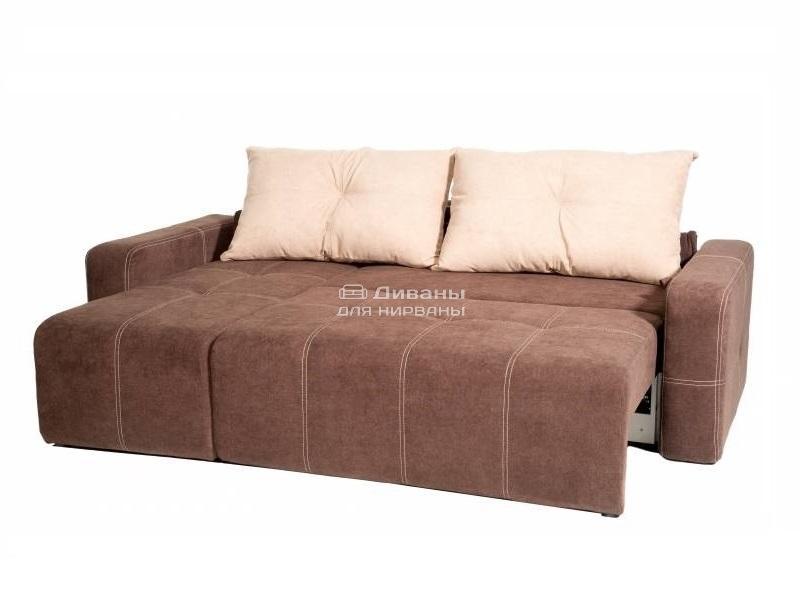 Кінг - мебельная фабрика Арман мебель. Фото №3. | Диваны для нирваны