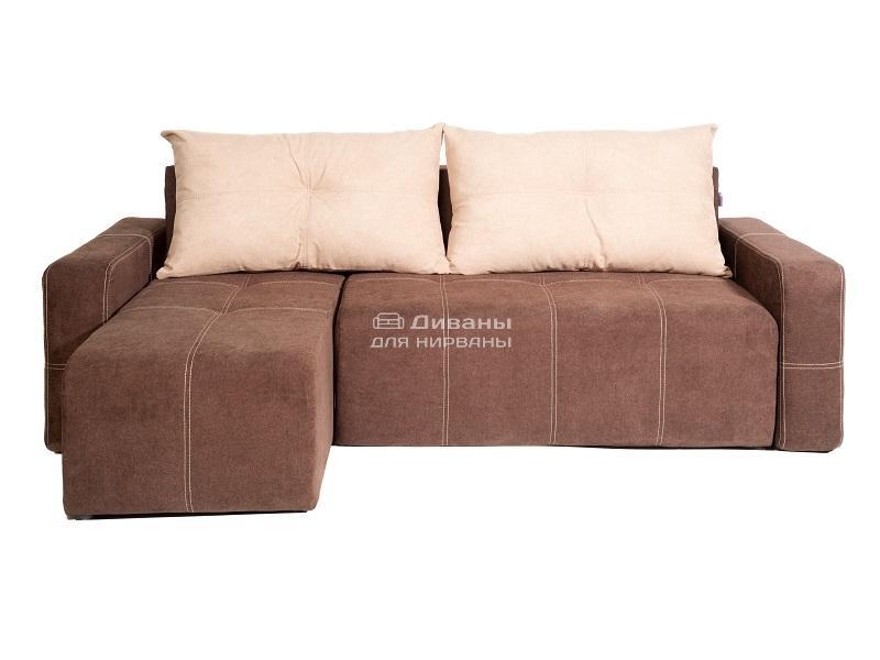 Кінг - мебельная фабрика Арман мебель. Фото №1. | Диваны для нирваны