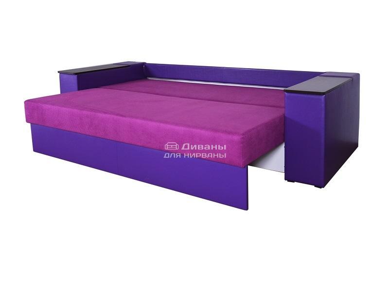 Персей - мебельная фабрика Спарта. Фото №2. | Диваны для нирваны