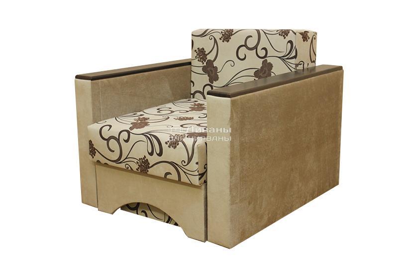Алекс - мебельная фабрика Катунь. Фото №1. | Диваны для нирваны