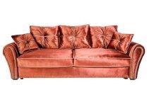 Касабланка - мебельная фабрика Распродажа, акции   Диваны для нирваны