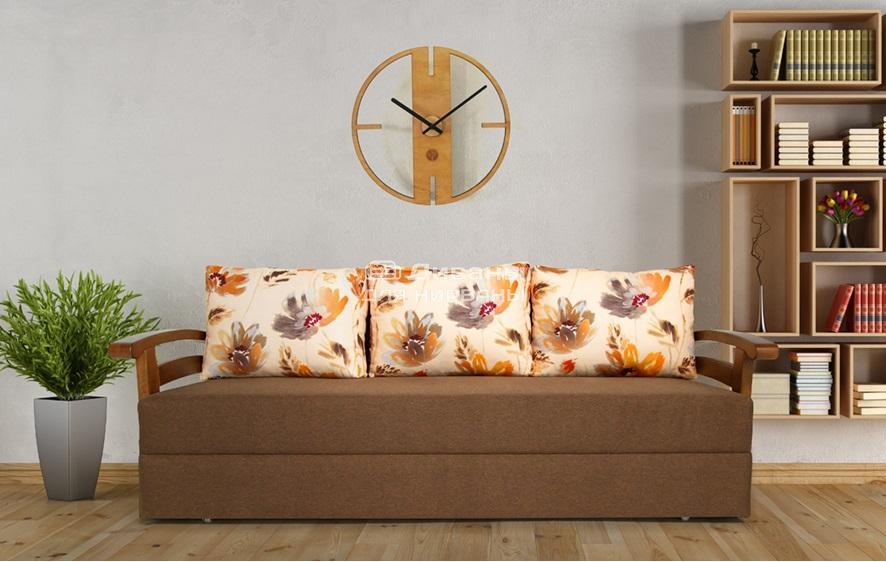Дасти - мебельная фабрика AMELY. Фото №2. | Диваны для нирваны