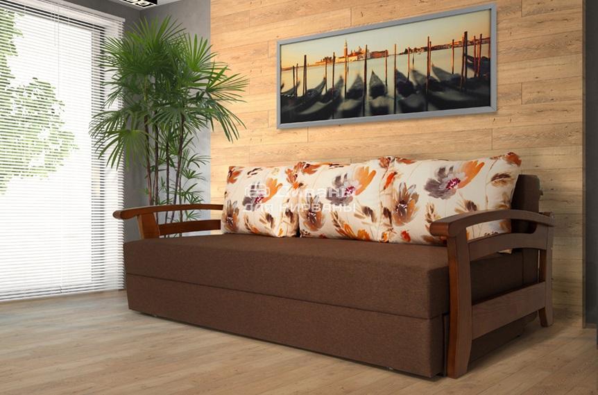Дасти - мебельная фабрика AMELY. Фото №3. | Диваны для нирваны