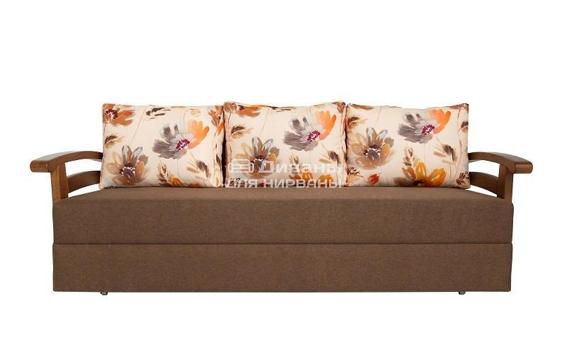 Дасти - мебельная фабрика AMELY. Фото №4. | Диваны для нирваны