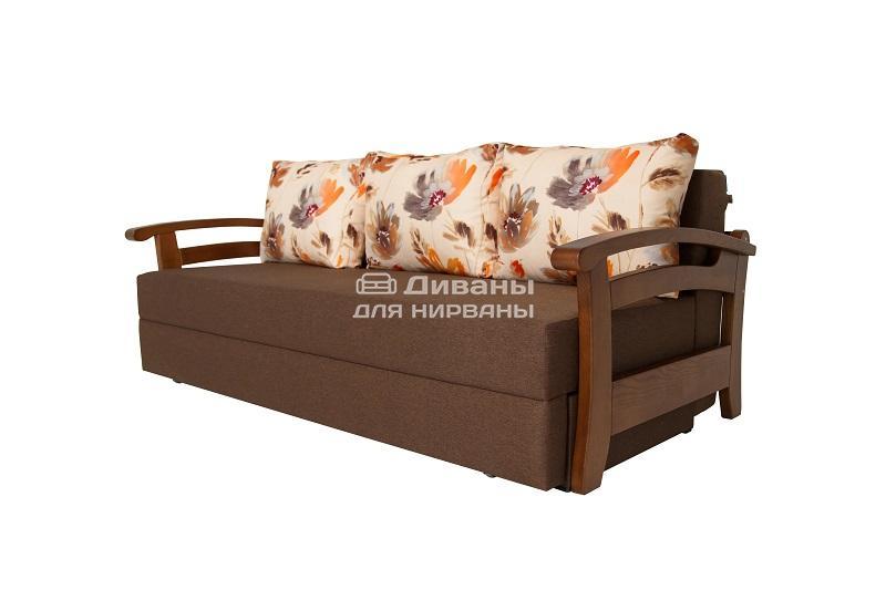 Дасти - мебельная фабрика AMELY. Фото №5. | Диваны для нирваны