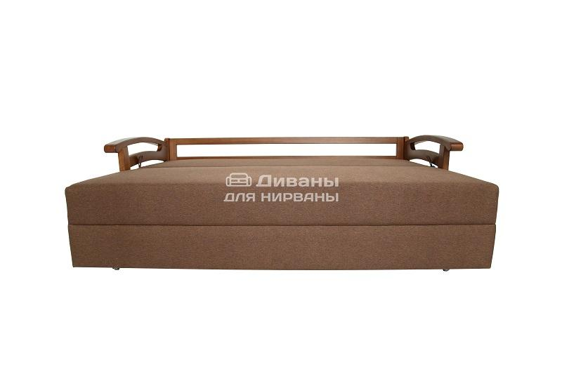 Дасти - мебельная фабрика AMELY. Фото №6. | Диваны для нирваны