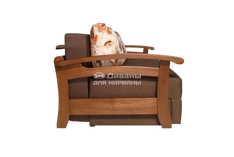 Дасти - мебельная фабрика AMELY. Фото №9. | Диваны для нирваны