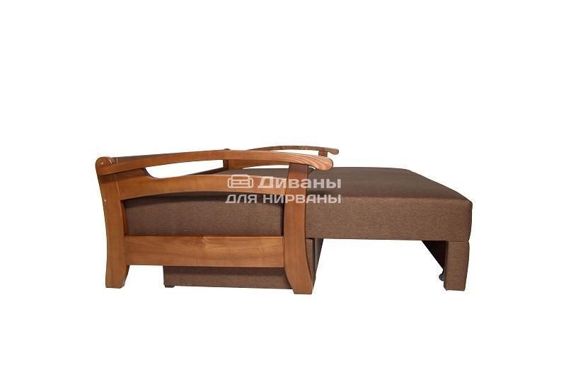 Дасти - мебельная фабрика AMELY. Фото №10. | Диваны для нирваны