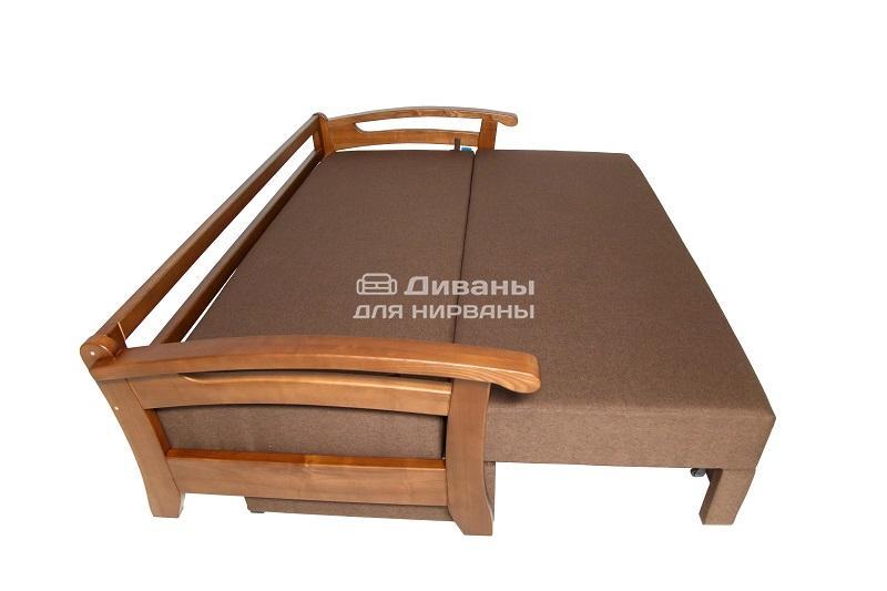 Дасти - мебельная фабрика AMELY. Фото №11. | Диваны для нирваны