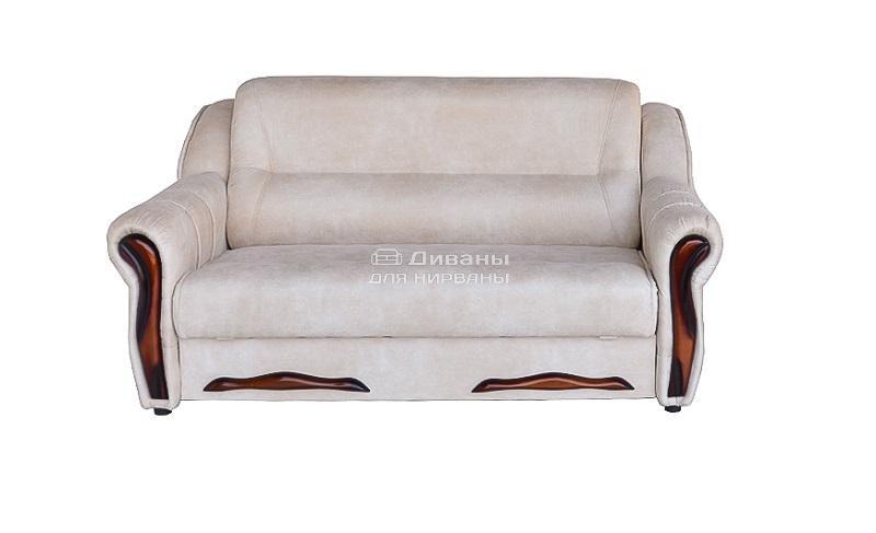 Президент - мебельная фабрика Mebel City. Фото №1. | Диваны для нирваны