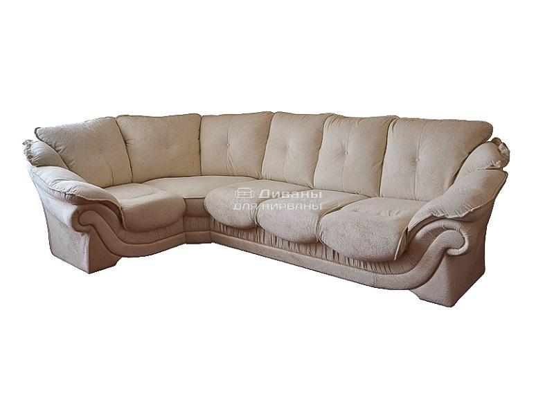 Омега - мебельная фабрика Mebel City. Фото №1. | Диваны для нирваны