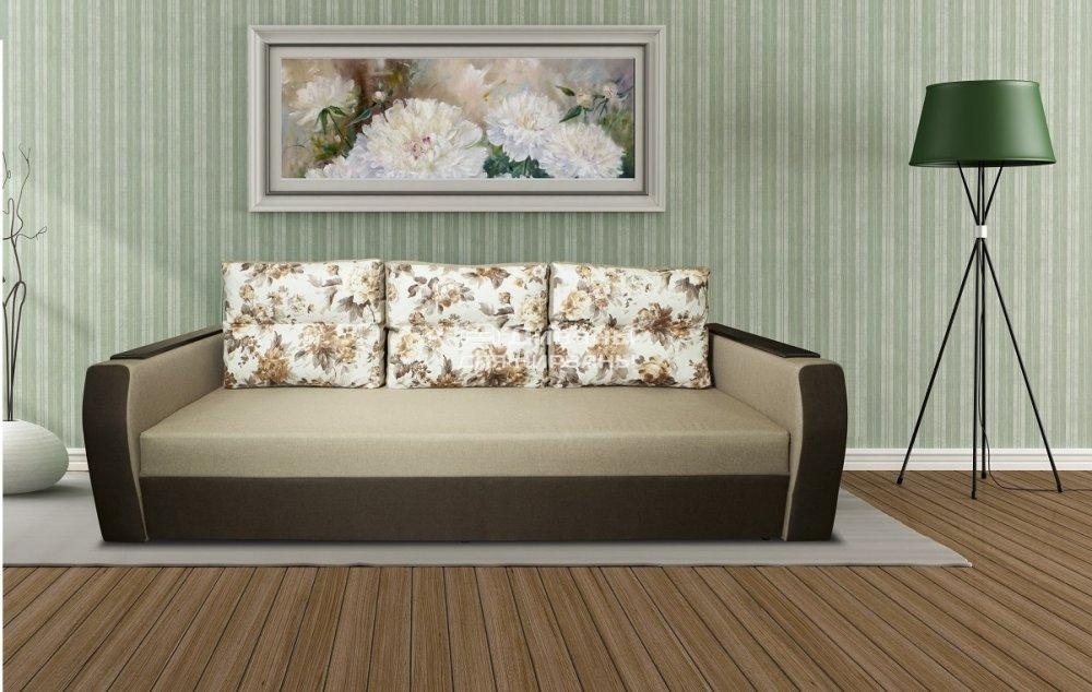 Хилтон - мебельная фабрика AMELY. Фото №2. | Диваны для нирваны