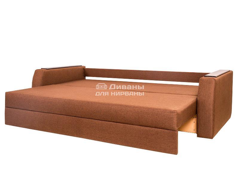 Хилтон - мебельная фабрика AMELY. Фото №9. | Диваны для нирваны