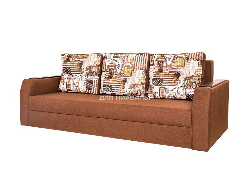 Хилтон - мебельная фабрика AMELY. Фото №10. | Диваны для нирваны