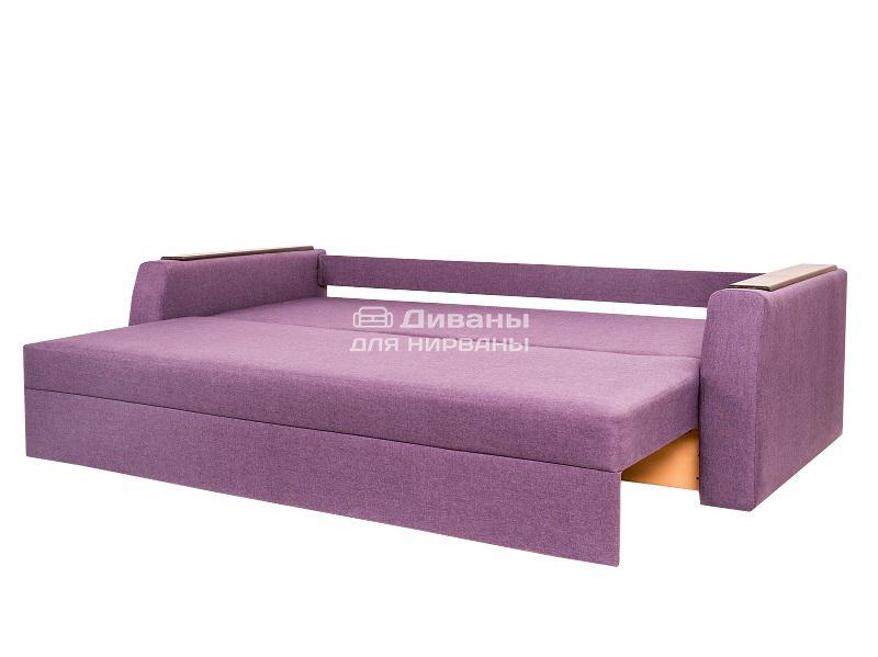 Хилтон - мебельная фабрика AMELY. Фото №11. | Диваны для нирваны