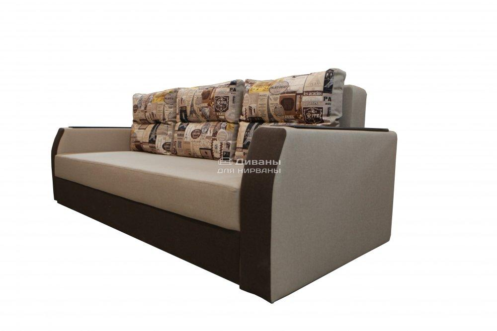 Хілтон - мебельная фабрика AMELY. Фото №2. | Диваны для нирваны